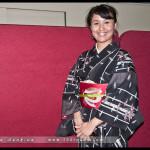 14_10_12_rbg_tea_ceremony_DSC9132