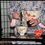 14_10_12_rbg_tea_ceremony_DSC9149