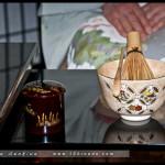 14_10_12_rbg_tea_ceremony_DSC9224