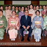 14_10_12_rbg_tea_ceremony_DSC9230