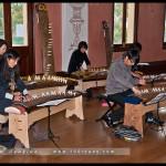 2014_08_16_glebe_koto_concert_02