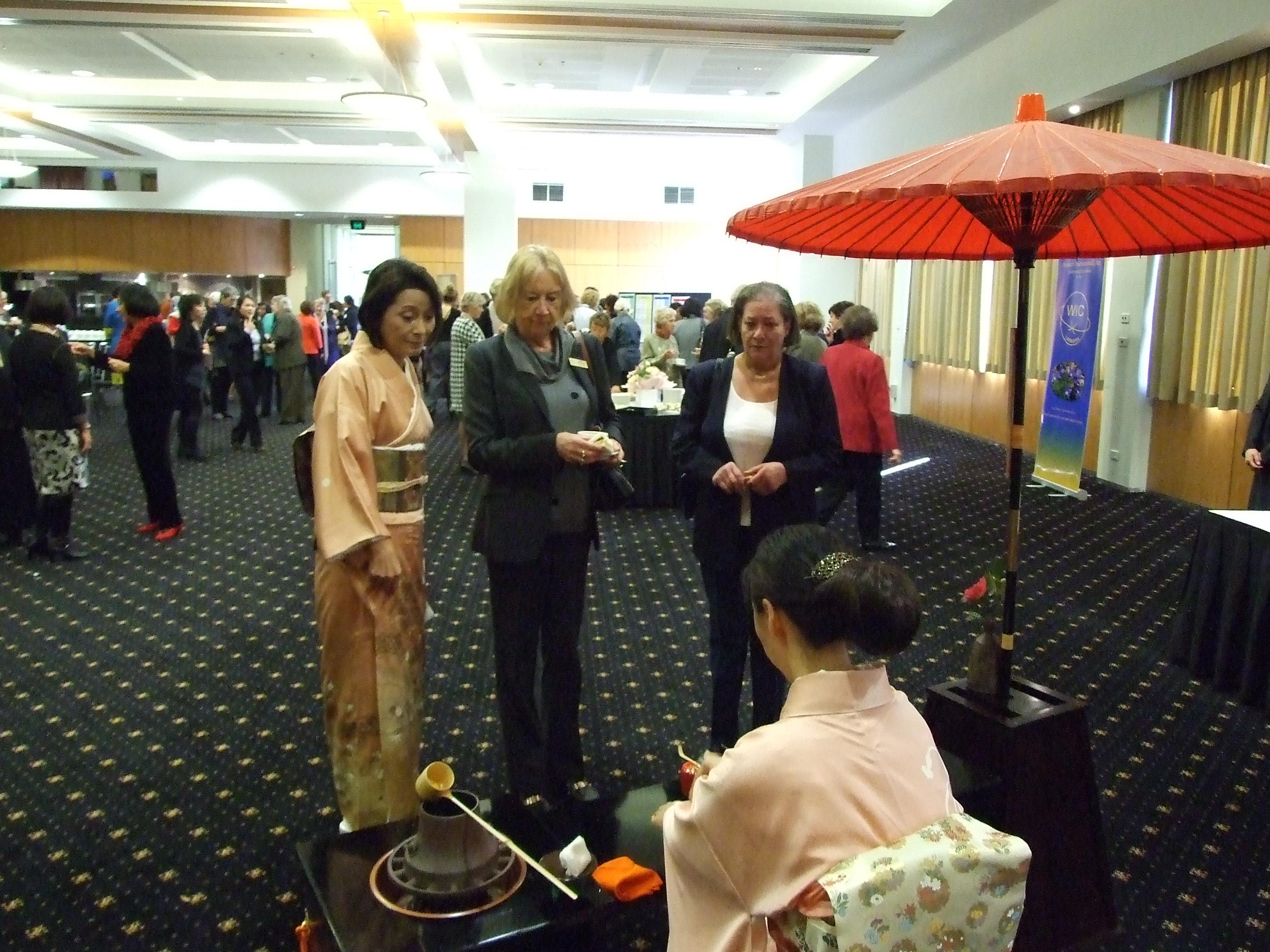 Pics 062 WIC Canberra