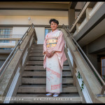 canberra_jp_embassy_28_my