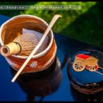 canberra_jp_embassy_31