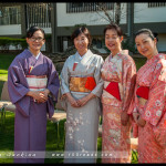 canberra_jp_embassy_32