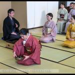 gyotei-sensei_seminar_03