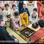 gyotei-sensei_seminar_04