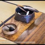 gyotei-sensei_seminar_06