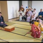 gyotei-sensei_seminar_07