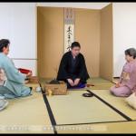 gyotei-sensei_seminar_09