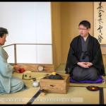 gyotei-sensei_seminar_11