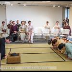 gyotei-sensei_seminar_12