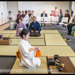 gyotei-sensei_seminar_14