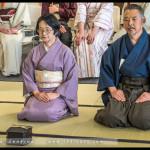 gyotei-sensei_seminar_15