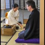 gyotei-sensei_seminar_17