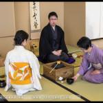 gyotei-sensei_seminar_20