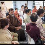 gyotei-sensei_seminar_22