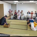 gyotei-sensei_seminar_24