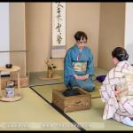 gyotei-sensei_seminar_27