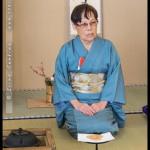 gyotei-sensei_seminar_28