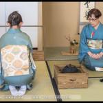 gyotei-sensei_seminar_29