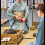 gyotei-sensei_seminar_31