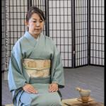 gyotei-sensei_seminar_34