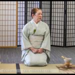 gyotei-sensei_seminar_36