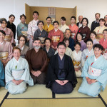 gyotei-sensei_seminar_39