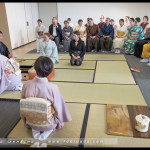gyotei-sensei_seminar_40