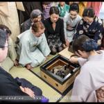 gyotei-sensei_seminar_41