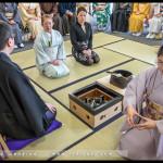 gyotei-sensei_seminar_42