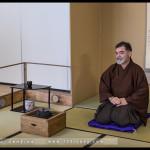 gyotei-sensei_seminar_44