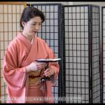 gyotei-sensei_seminar_45