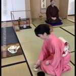 gyotei-sensei_seminar_49