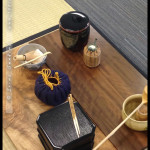 gyotei-sensei_seminar_50