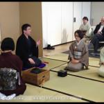 gyotei-sensei_seminar_53