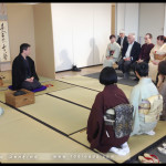 gyotei-sensei_seminar_54