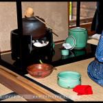 hatsugama_20