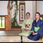 hatsugama_2015_09
