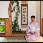 hatsugama_2015_10