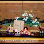 hatsugama_2015_11