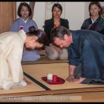 hatsugama_2015_19