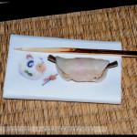 hatsugama_2015_27