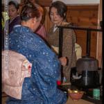 hatsugama_2015_30