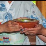 hatsugama_2015_34