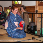 hatsugama_2015_38