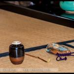 hatsugama_2015_44