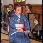 hatsugama_2015_45