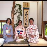 hatsugama_2015_52